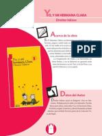YoymiHermanaClara.pdf