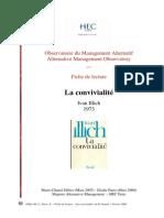Fiche de lecture Illich Convivialité.pdf