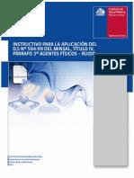 Instructivo para la aplicación del DS 594 13-01-2012.pdf
