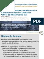 1_Gerardo_Flintsch.pdf