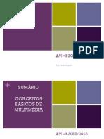 apresentaçãp2.pdf