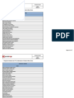 103868-DETRAN-RD-GSG-091-2014-¿-Anexo-I.pdf