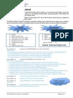 Actividades_iniciales.pdf