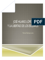 Unidad 4 José Hilario López y la libertad de los esclavos - Mariana Restrepo Lema.pdf