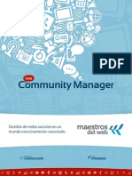 Community Manager.pdf