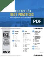 Leo_eBook_BestPractices_13.0165.pdf