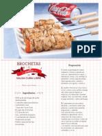 Recetas_Coca-Cola_Brochetas_dePollo.pdf