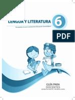 GUIA-DEL-DOCENTE-LITERATURA-6to.pdf