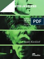 2010 Kicillof - De Smith a Keynes - Siete lecciones de historia del pensamiento económico.pdf