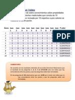 Prueba Binominal -yese.pdf