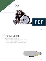 Nomenclatura_Torneado.ppt