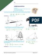 UD05_Proporciones_numericas_y_geometricas._Parte_2._Soluciones_de_las_actividades.pdf