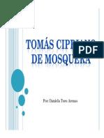 Unidad 4 Tomás Cipriano de Mosquera - Daniela Toro Arenas.pdf