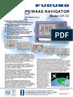 gp32.pdf