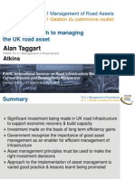 alan_taggart.pdf