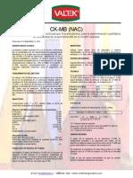 CK-MB_-NAC-.pdf