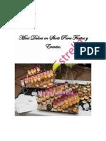 Shots Recetas.pdf