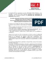 2014-09-15-Nuestro escrito a visita GIRSA -VERTEDERO DE ALPUENTE.pdf