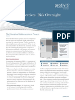 Board Perspectives - Risk Oversight, Issue 2, Risk Assessment Process.pdf