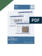 Manualul_profesorului.pdf