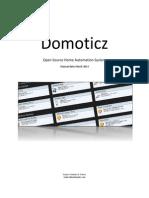 DomoticzManual.pdf