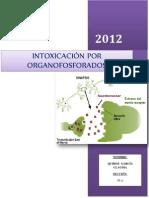 laboratorio 5 - intoxicacion por organofosforados.docx