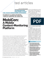 a mobile context-monitoring platform.PDF