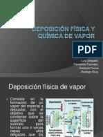 Deposición física y química de vapor.pptx