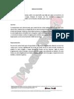 baraja houdini.pdf