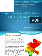 DIAGNOSTICO ZAC Sep2014.pdf