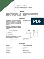 Informe IV de fisica....mldj.docx
