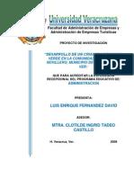Criadero de Iguana.pdf