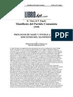 Manifiesto-del-Partido-Comunista.pdf