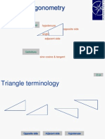 01Trigonometry1.ppt