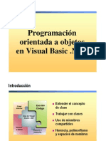 10-programacion-orientada-a-objetos-en-visual-basic-net.ppt
