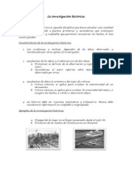 tiposdeinvestigacion-metodologiadelainvestigacion-100525011210-phpapp01.docx