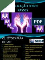 ATUALIZACAO DE PASSES - formatado adriano - para pendrive (2).ppt