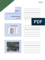 EXPOSICION  2.pdf