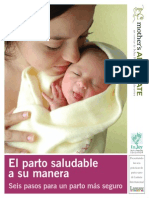Healthy Birth Your Way booklet_Sp.pdf
