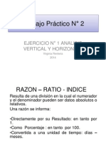 TP2 ANALISIS HORIZONTAL Y VERTICAL.ppt
