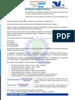 diagramahombremquinaydiagramadegrupo-121121172452-phpapp01.docx