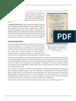 calvinismo.pdf