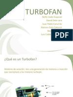 TURBOFAN.pptx