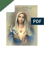 Tomas de Kempis - Imitacion De Maria.pdf