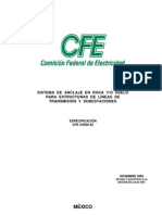 CFE-C0000-42 Anclaje en Roca.pdf