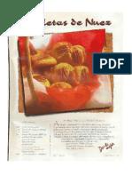 bocaditos.pdf