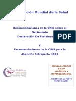 Recomendaciones_nacimiento_intraparto_OMS.pdf