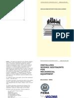 fema412.pdf