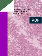 TEMARI-OPOSICIONS-MESTRE-DAUDICIO-I-LLENGUATGE.pdf