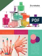 Brochure Linette